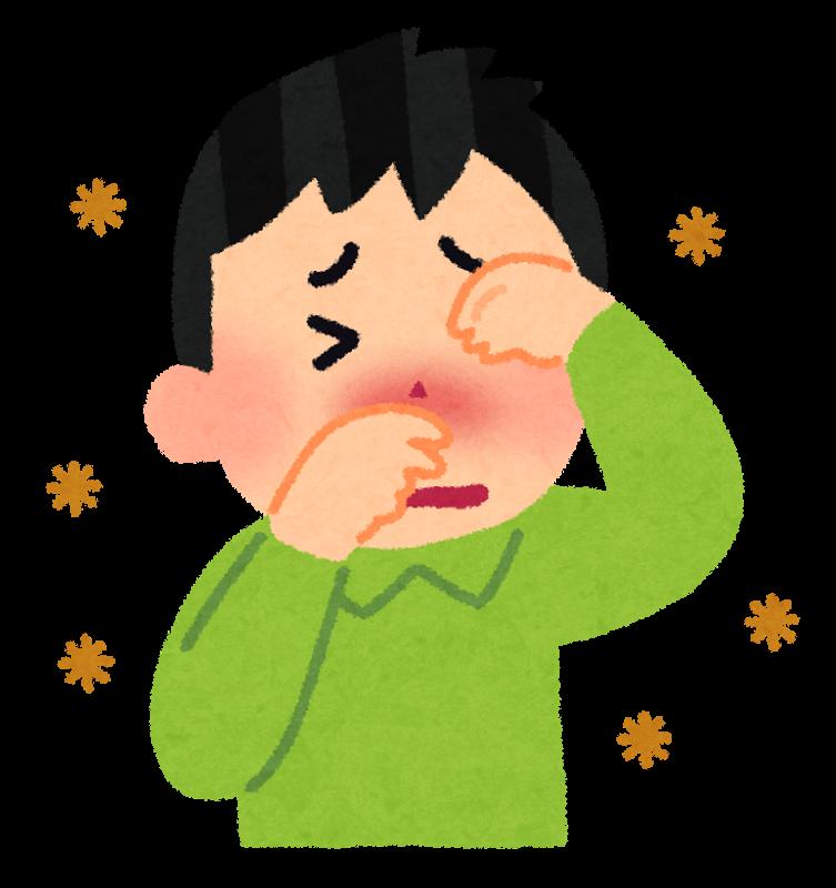 f:id:Yoshiossan0207:20170406172713p:plain