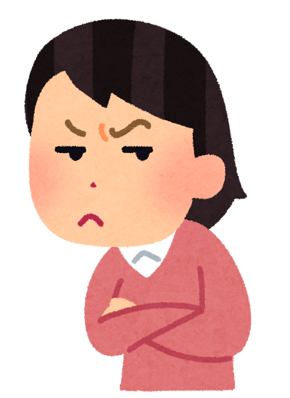 f:id:Yoshiossan0207:20170412163921p:plain