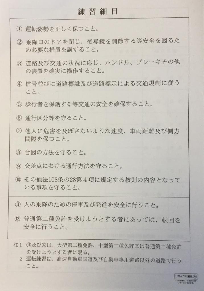 f:id:Yoshiossan0207:20170418085151j:plain