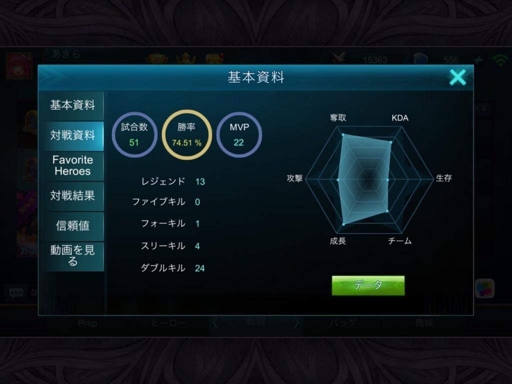 f:id:Yoshisuke:20161223150307j:plain