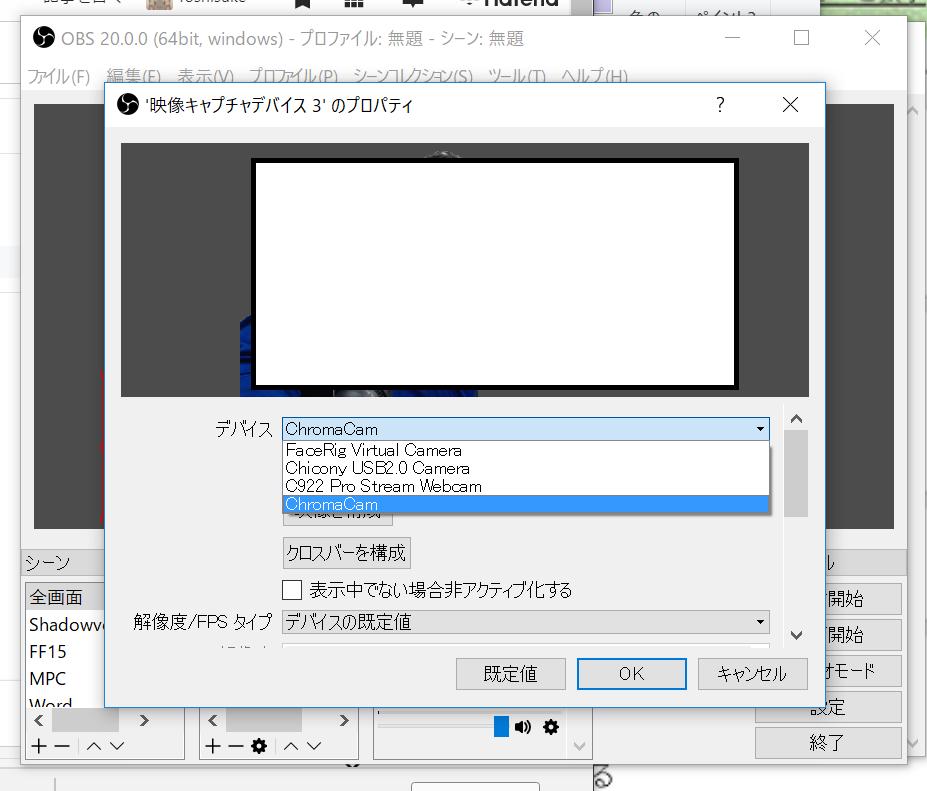 f:id:Yoshisuke:20180228133930p:plain