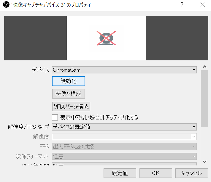 f:id:Yoshisuke:20180307164712p:plain