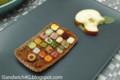 iPhone風のサンドイッチ『iSandwich 4G』・・・ - IDEA*IDEA ~ 百式管理人のラ