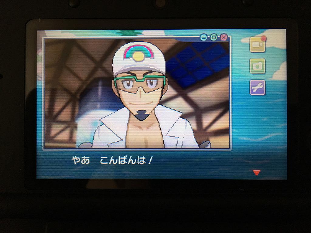 f:id:Yoshitaka-0922:20161118161137j:plain,w300