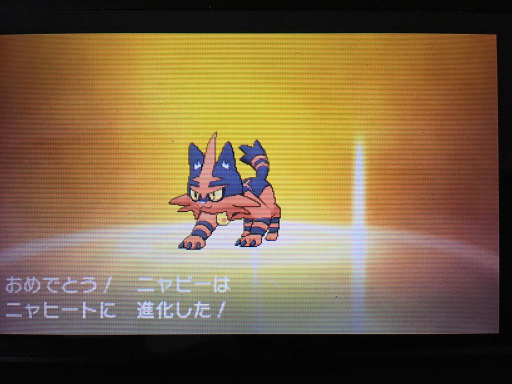f:id:Yoshitaka-0922:20161119205937j:plain,w300