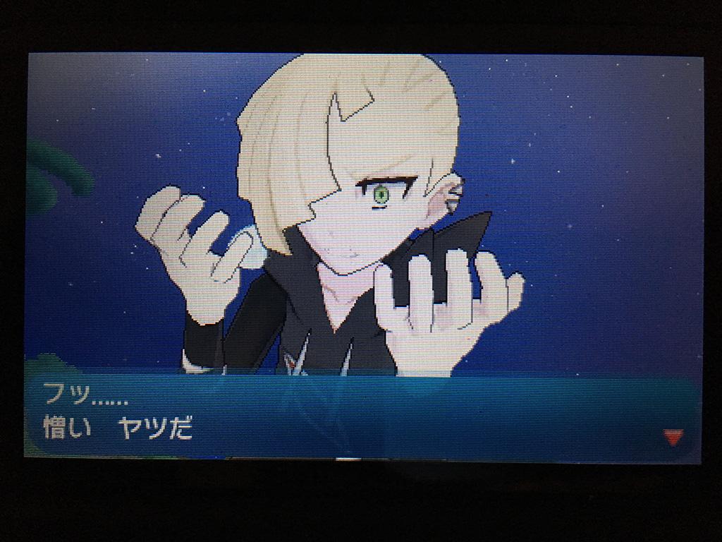 f:id:Yoshitaka-0922:20161120232038j:plain,w275