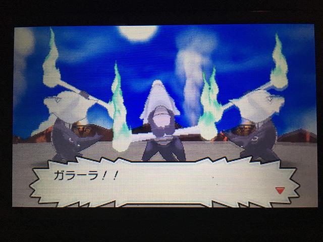 f:id:Yoshitaka-0922:20161124121421j:plain,w275