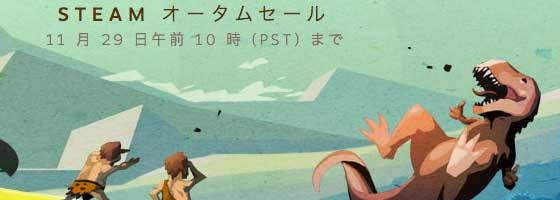 f:id:Yoshitaka-0922:20161124130410j:plain