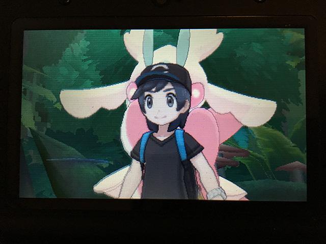 f:id:Yoshitaka-0922:20161124183937j:plain,w275