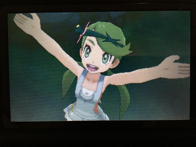 f:id:Yoshitaka-0922:20161124184508j:plain,w275