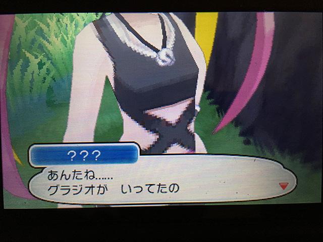 f:id:Yoshitaka-0922:20161125012909j:plain,w275