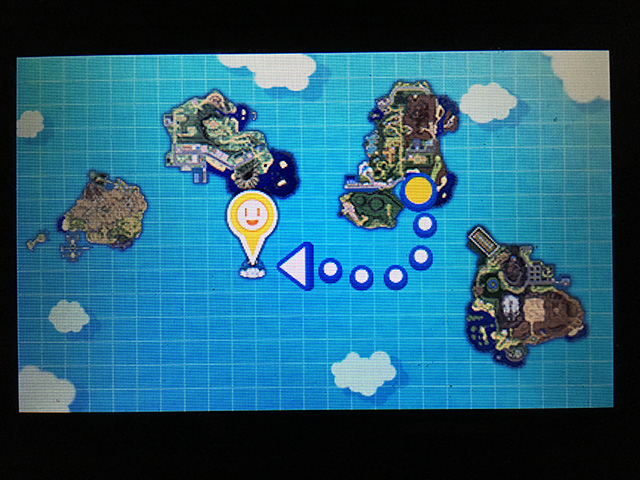 f:id:Yoshitaka-0922:20161125175227j:plain,w275