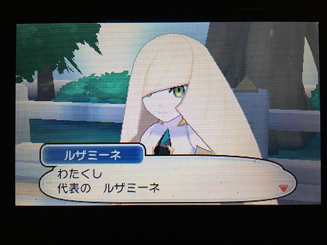 f:id:Yoshitaka-0922:20161125181953j:plain,w275