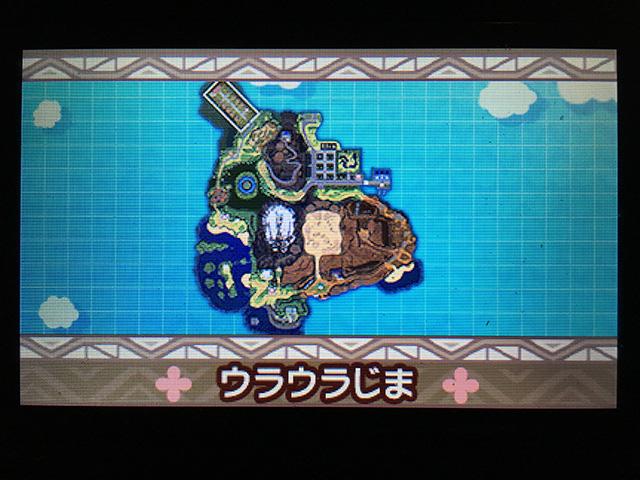 f:id:Yoshitaka-0922:20161125182745j:plain,w275