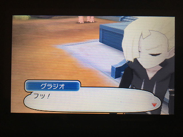 f:id:Yoshitaka-0922:20161202232318j:plain,w275