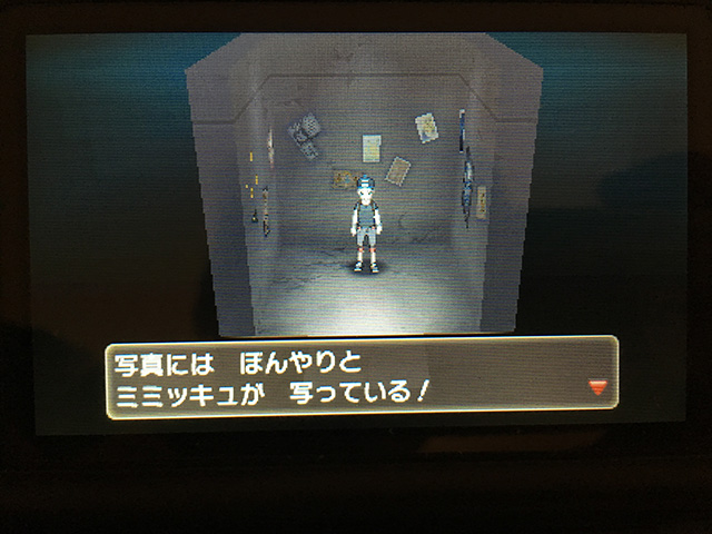 f:id:Yoshitaka-0922:20161202234016j:plain,w275
