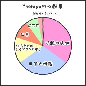 f:id:Yoshiya:20070904112728j:image
