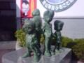 20080901030035