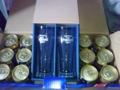 サントリープレミアムモルツ12缶+専用グラス。