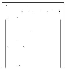20151102192702