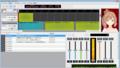 CeVIO Creative Studio FREE1.3.2.0