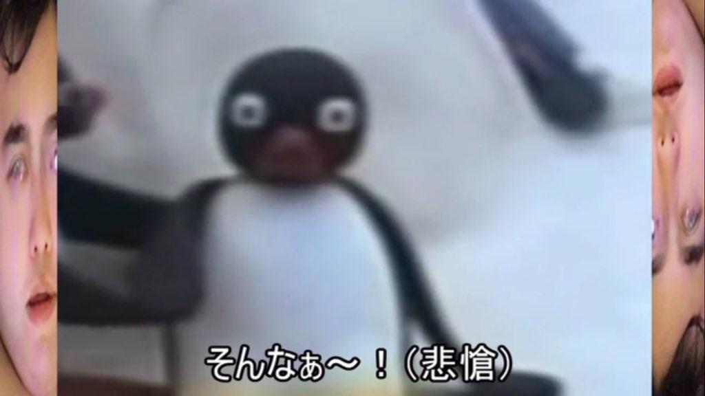 f:id:Yoshizoo:20170512143019j:plain