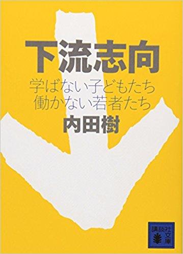 f:id:Yosui262:20170610020707j:plain