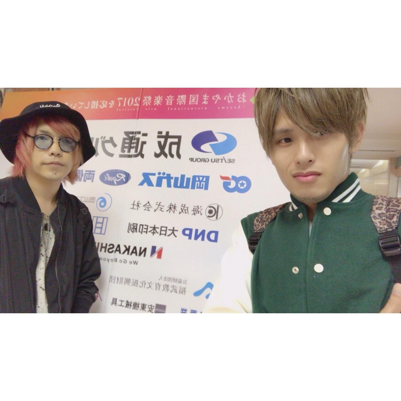 f:id:Yosuke0912:20171002231838j:image