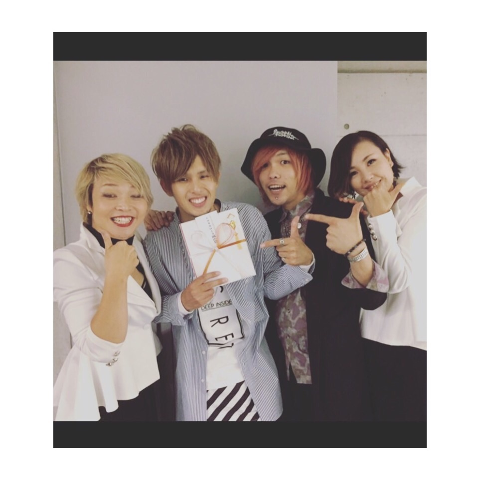 f:id:Yosuke0912:20171009193044j:image