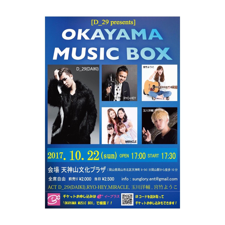 f:id:Yosuke0912:20171011194609j:image