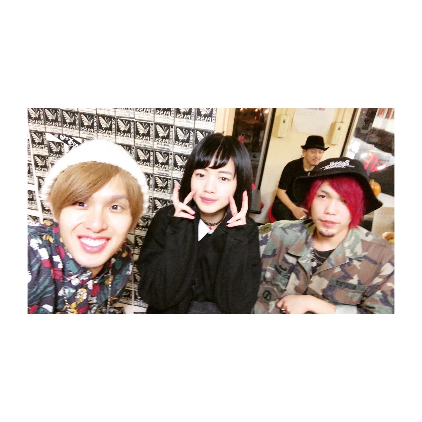 f:id:Yosuke0912:20171025150455j:image