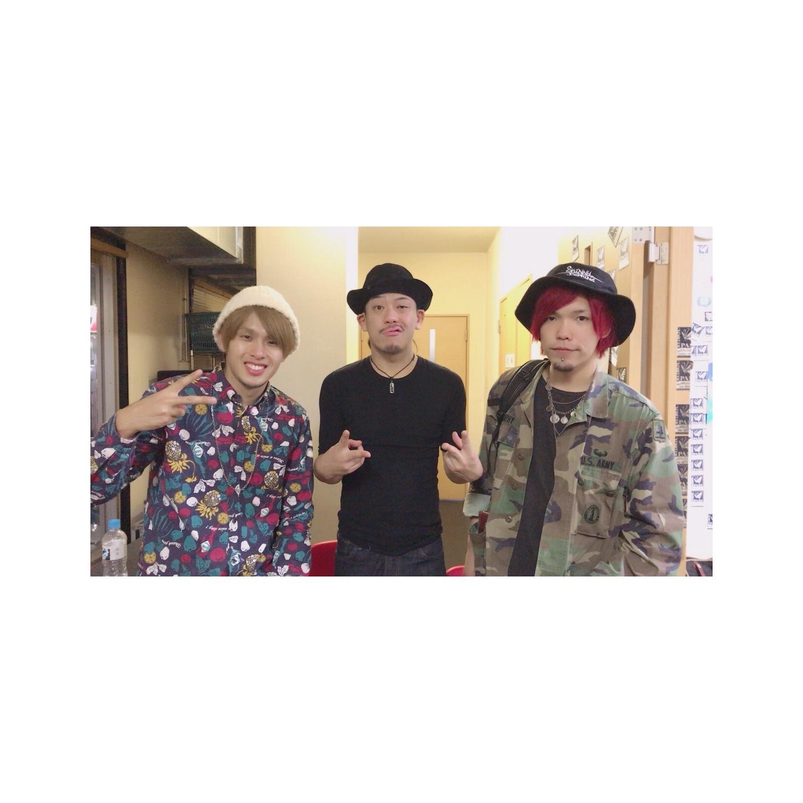f:id:Yosuke0912:20171025150516j:image