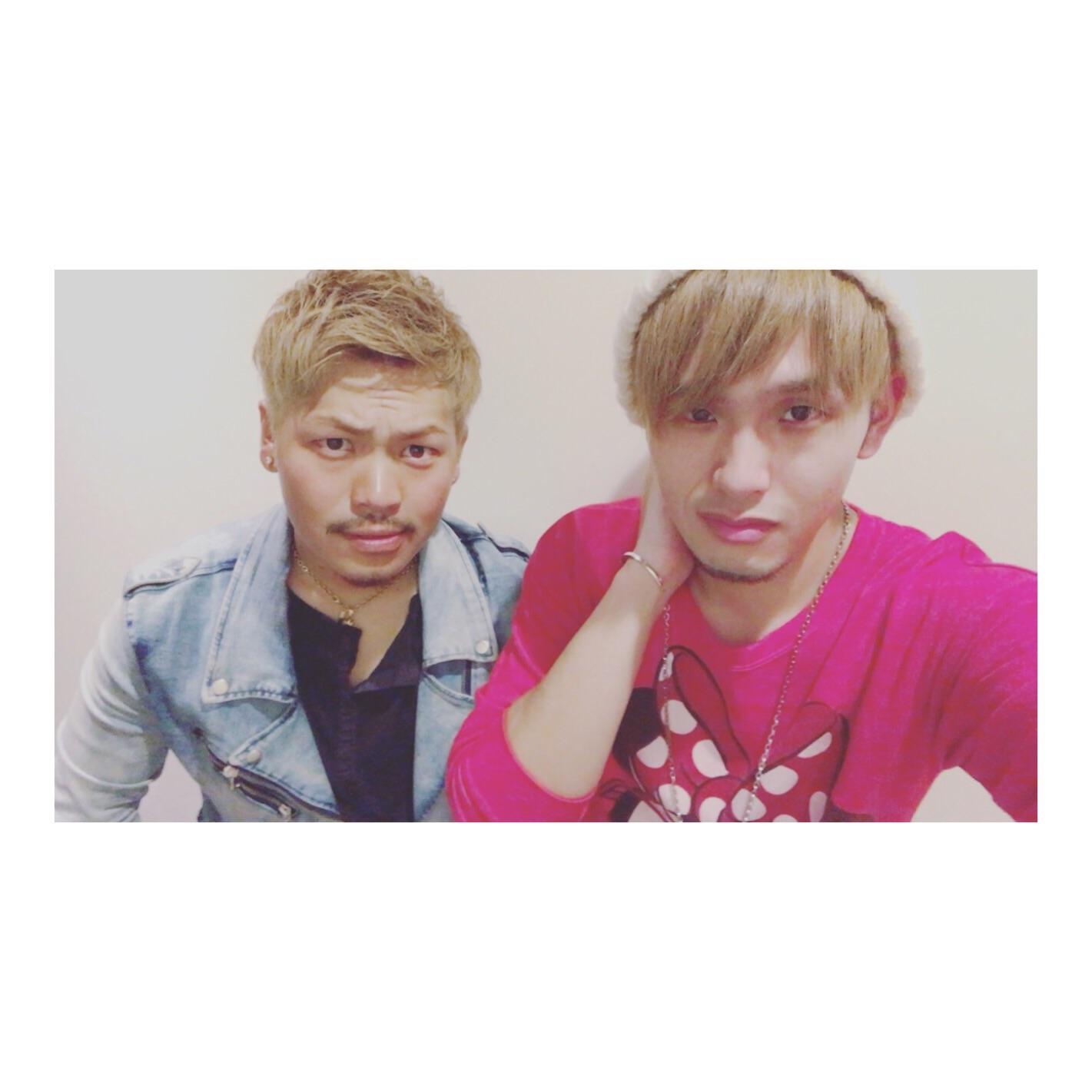 f:id:Yosuke0912:20171103223117j:image