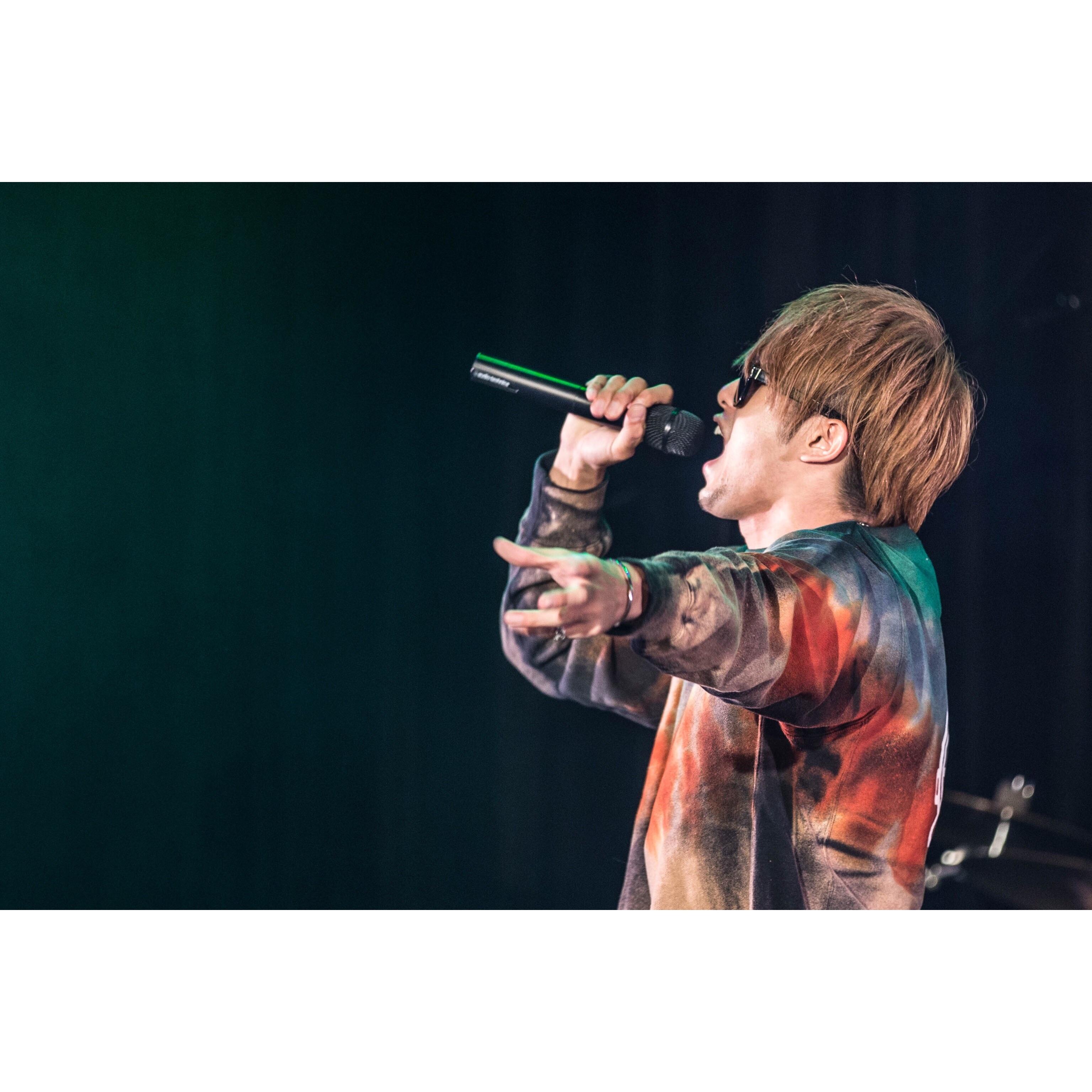 f:id:Yosuke0912:20171106202058j:image