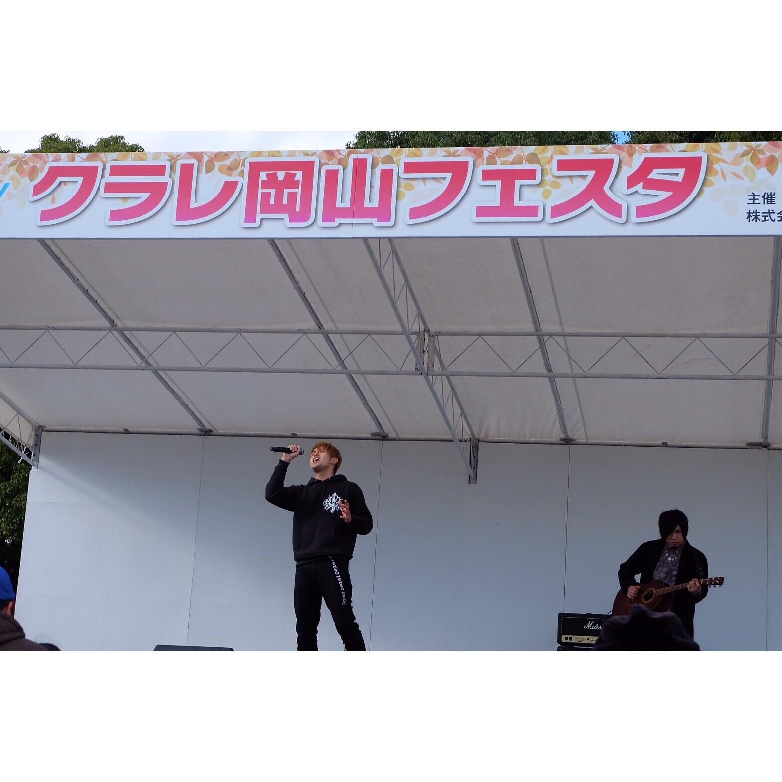 f:id:Yosuke0912:20171120193852j:image