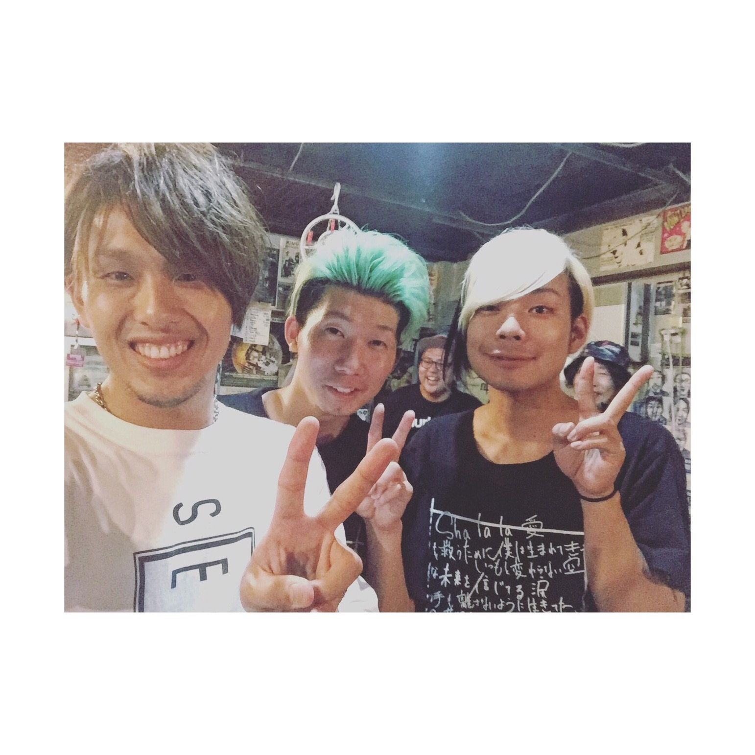 f:id:Yosuke0912:20171121190719j:image