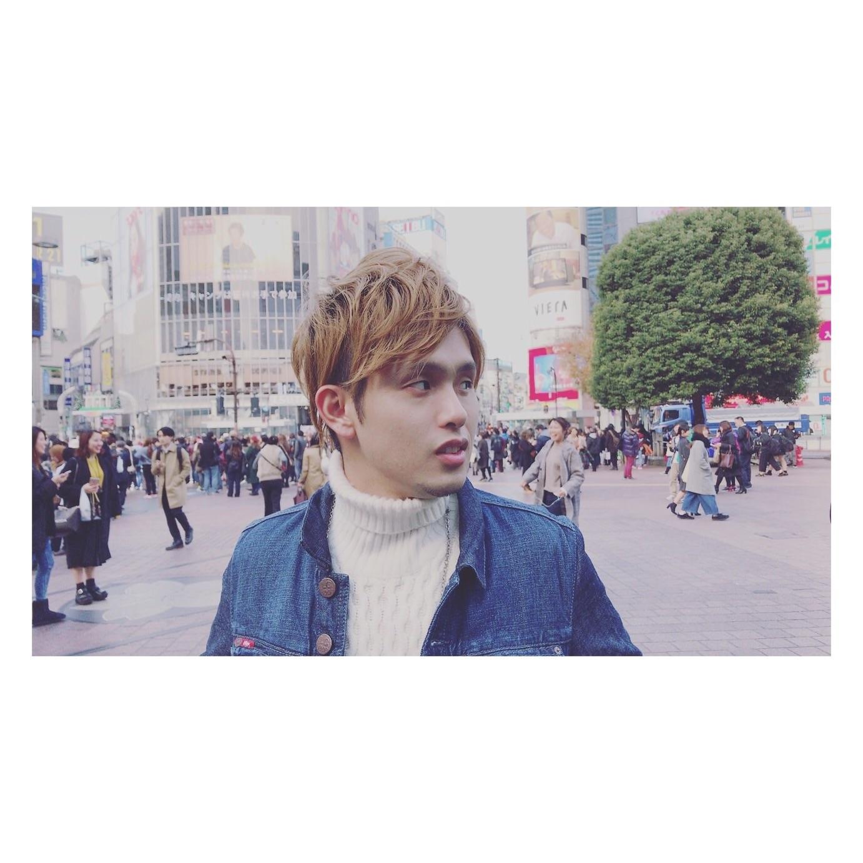f:id:Yosuke0912:20171128135912j:image