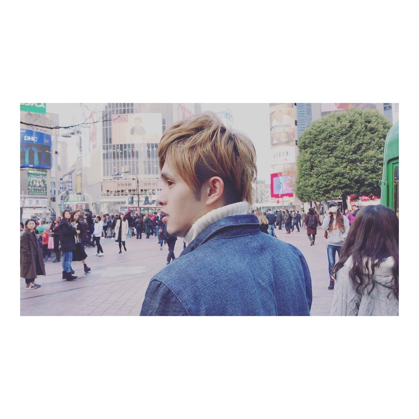 f:id:Yosuke0912:20171128140059j:image