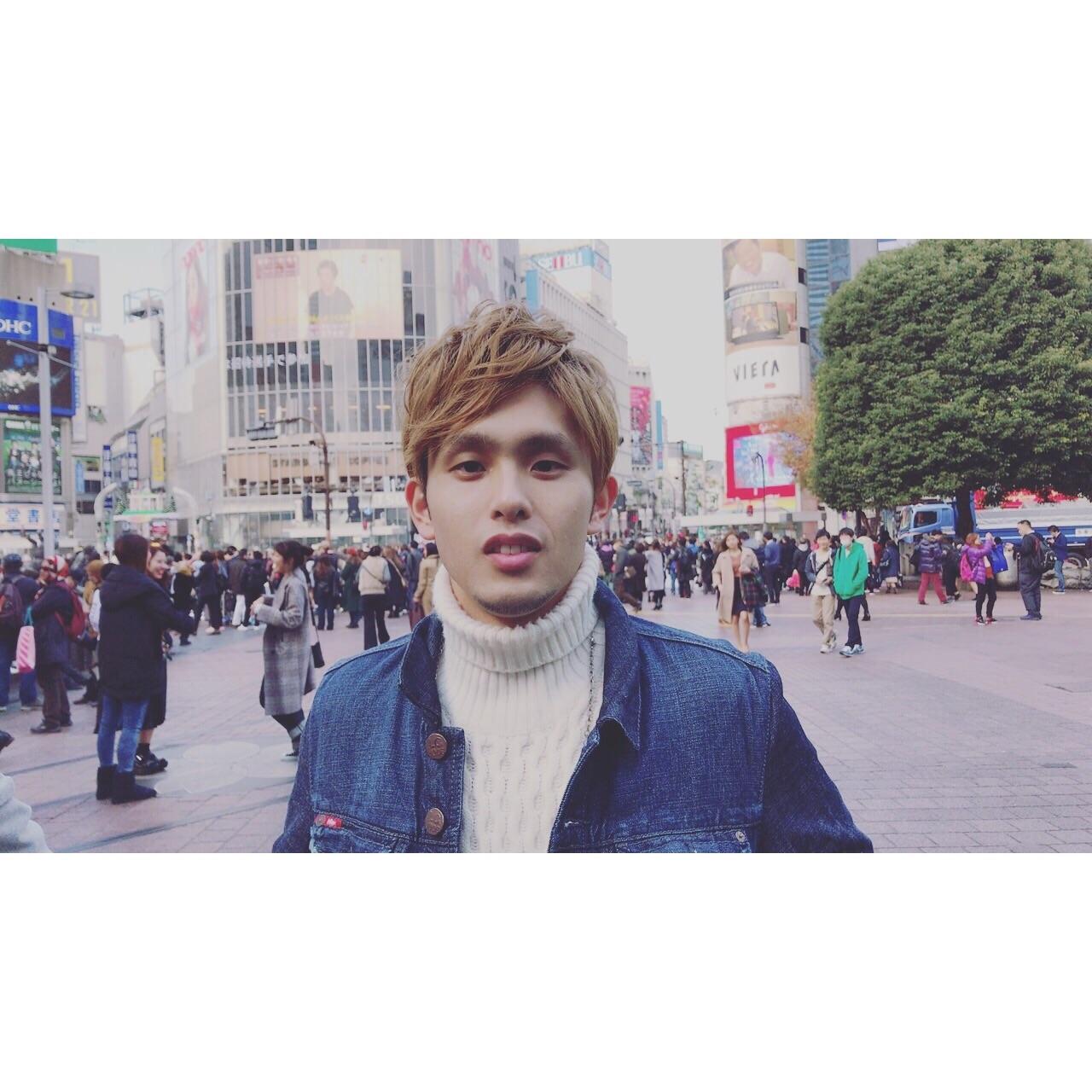 f:id:Yosuke0912:20171129144413j:image