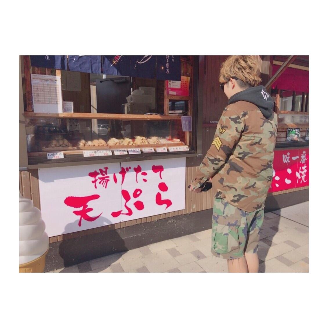 f:id:Yosuke0912:20171204180922j:image