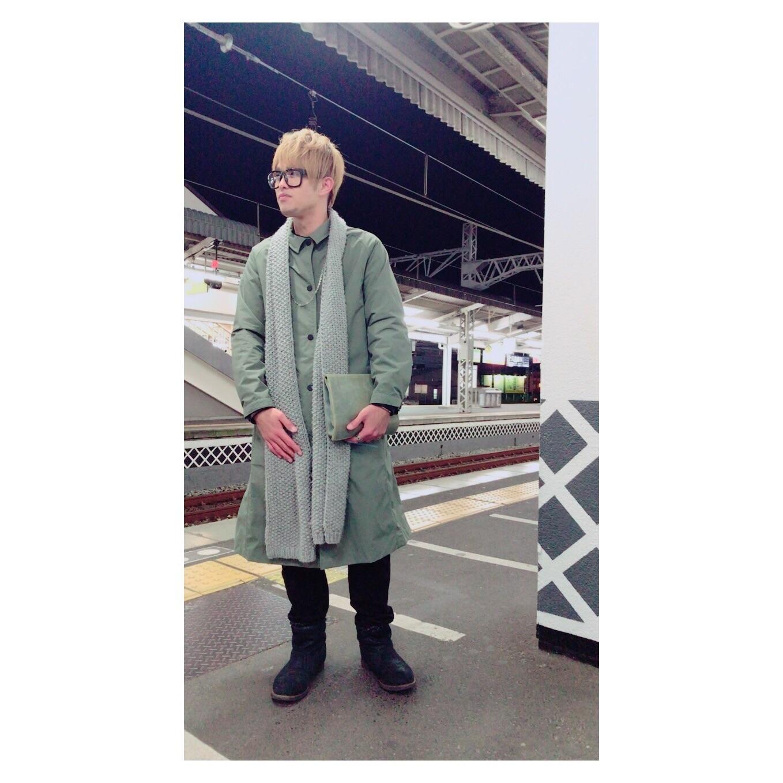 f:id:Yosuke0912:20171213192835j:image
