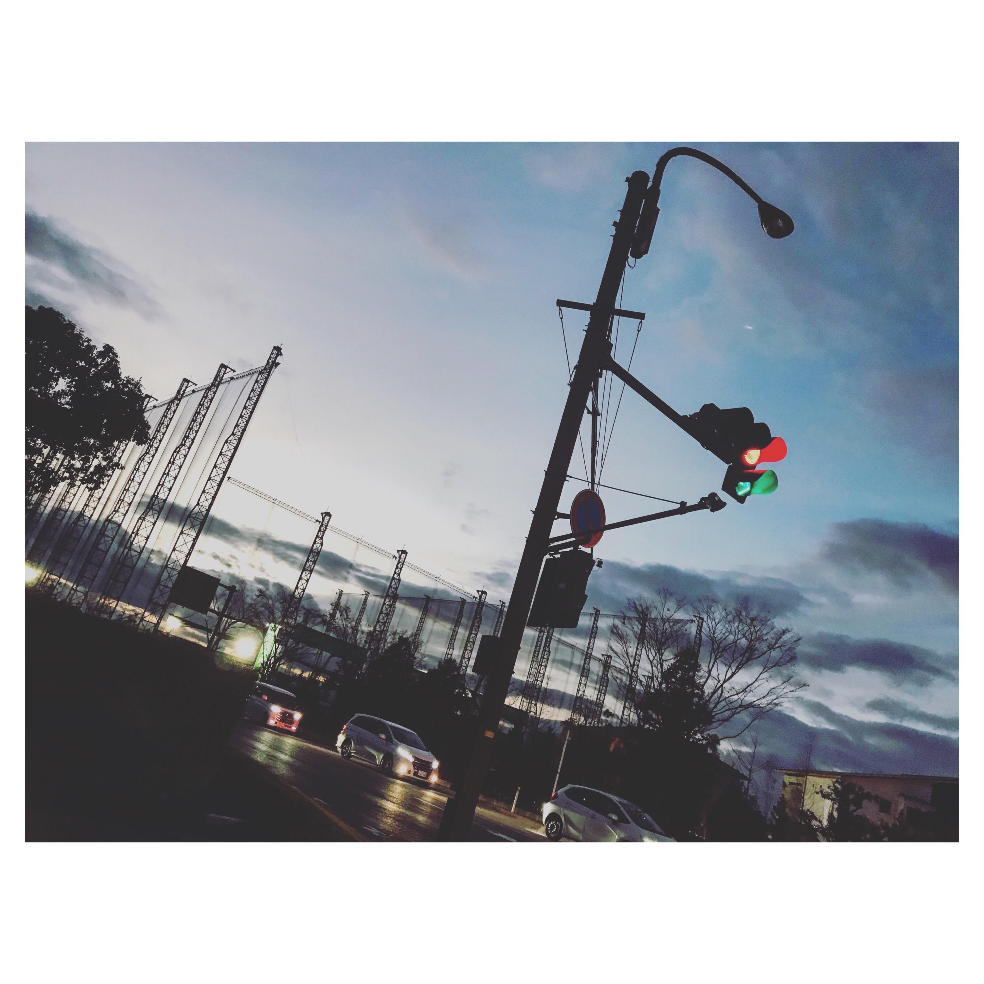 f:id:Yosuke0912:20171215195050j:image