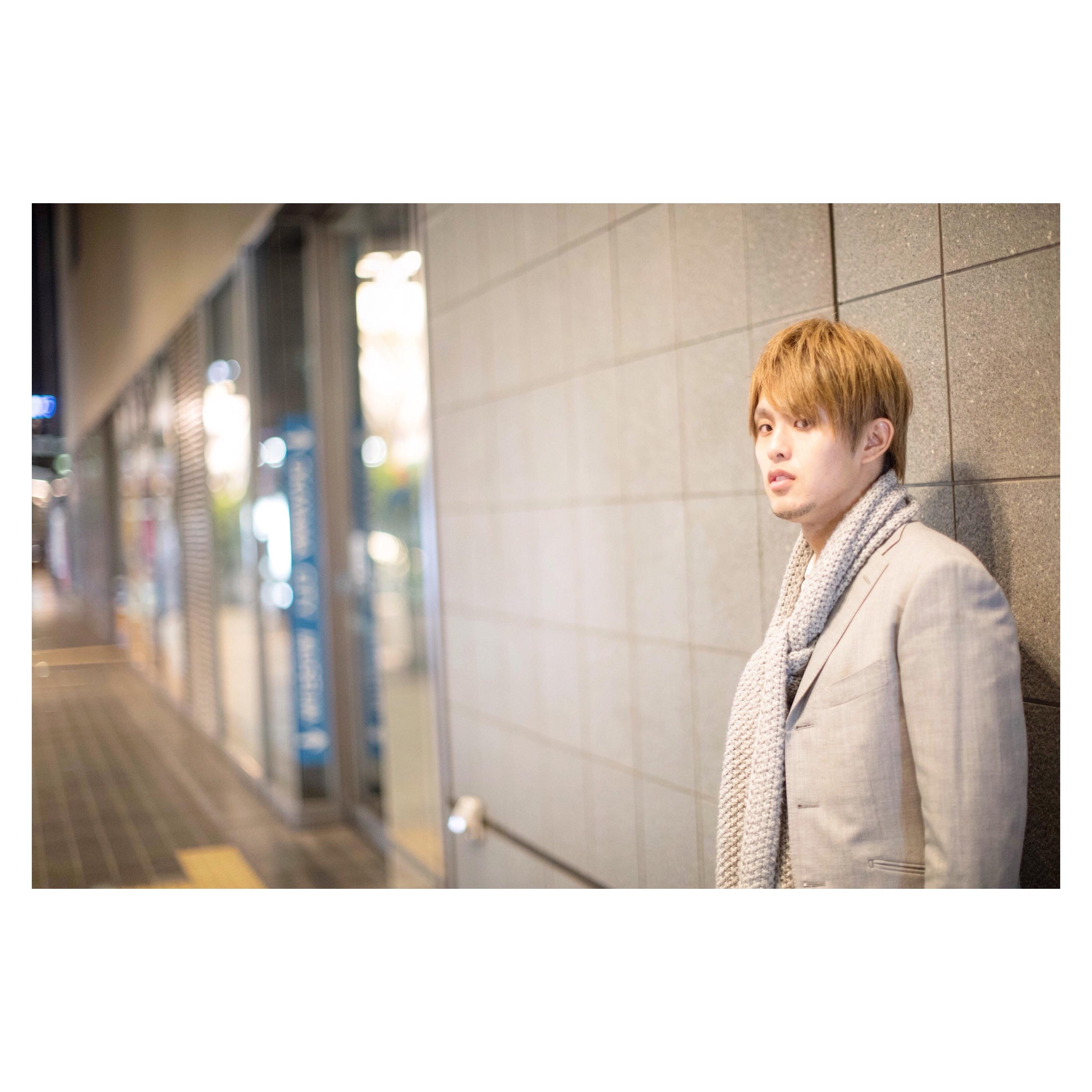 f:id:Yosuke0912:20171231214312j:image