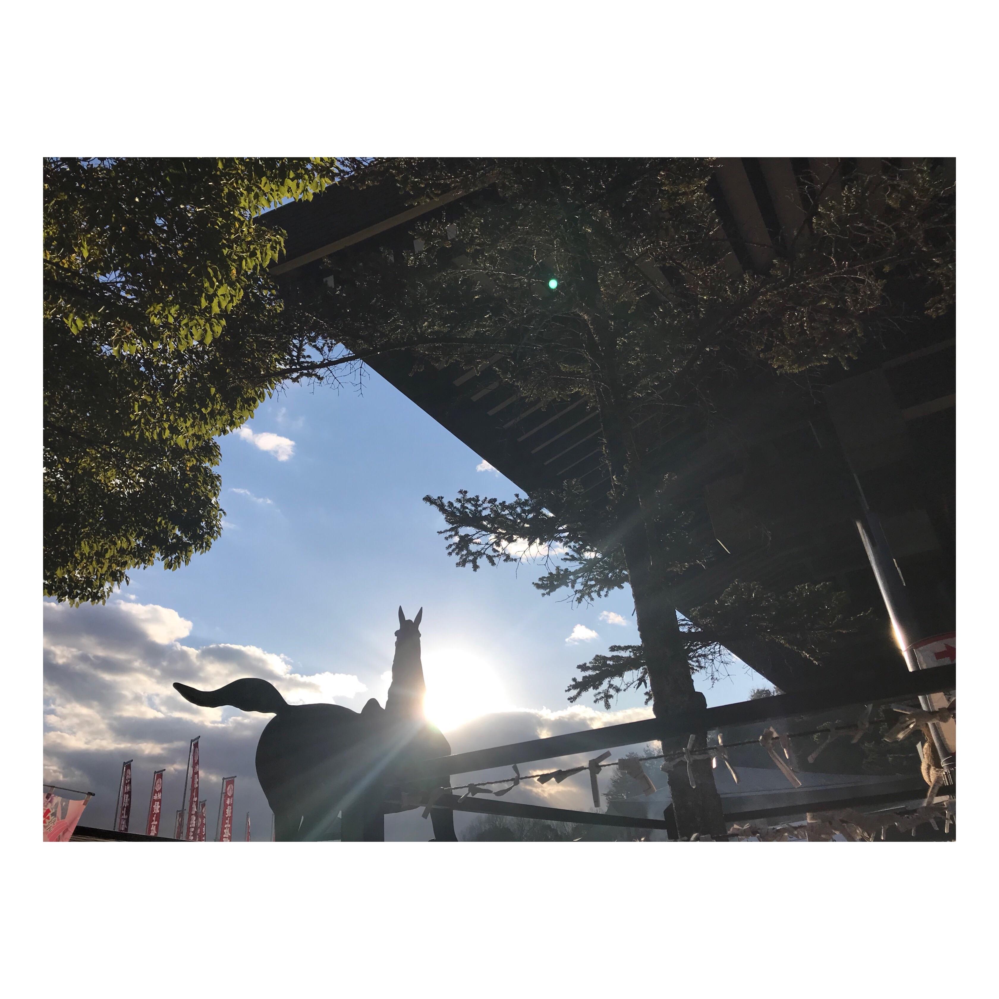 f:id:Yosuke0912:20180101160151j:image