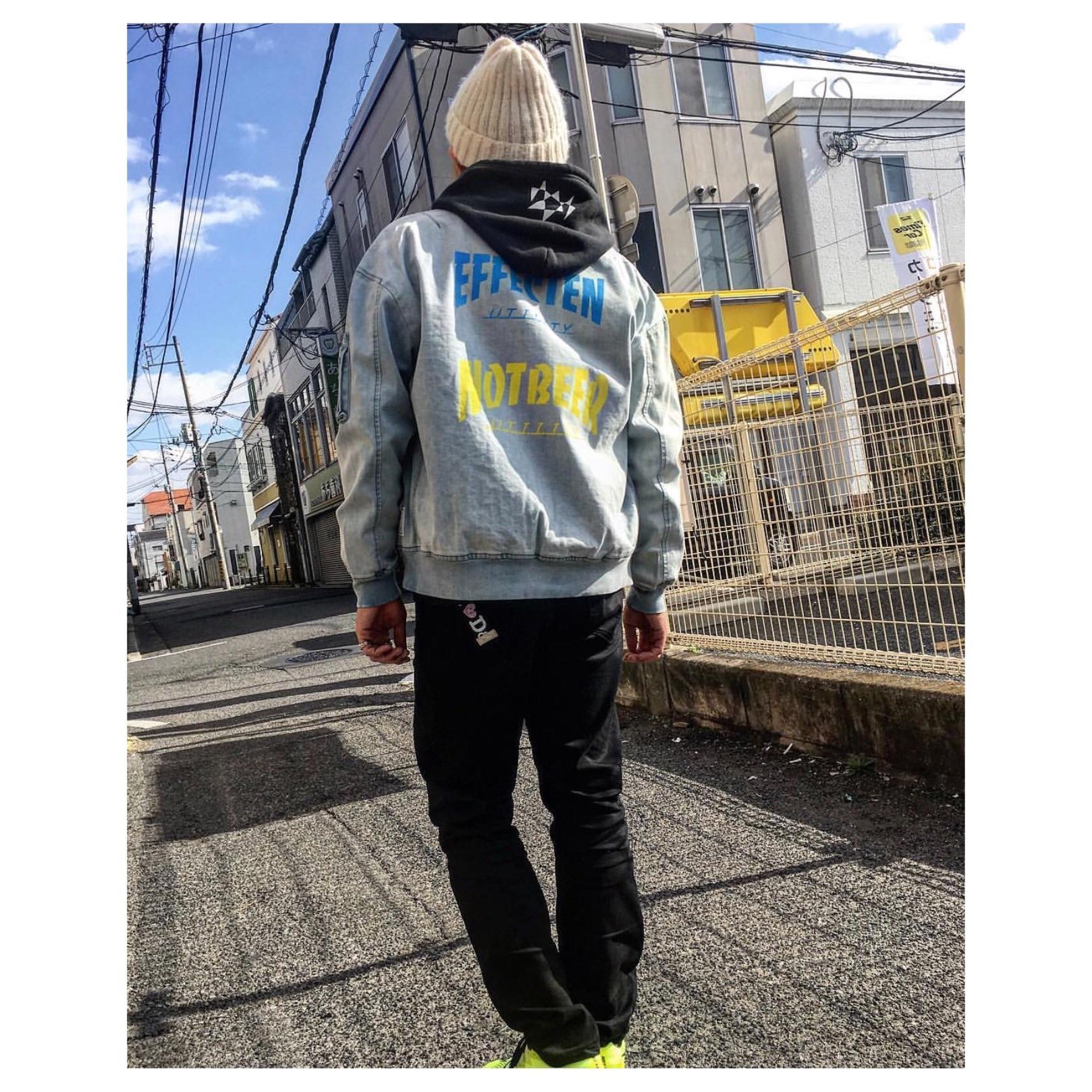 f:id:Yosuke0912:20180105152320j:image