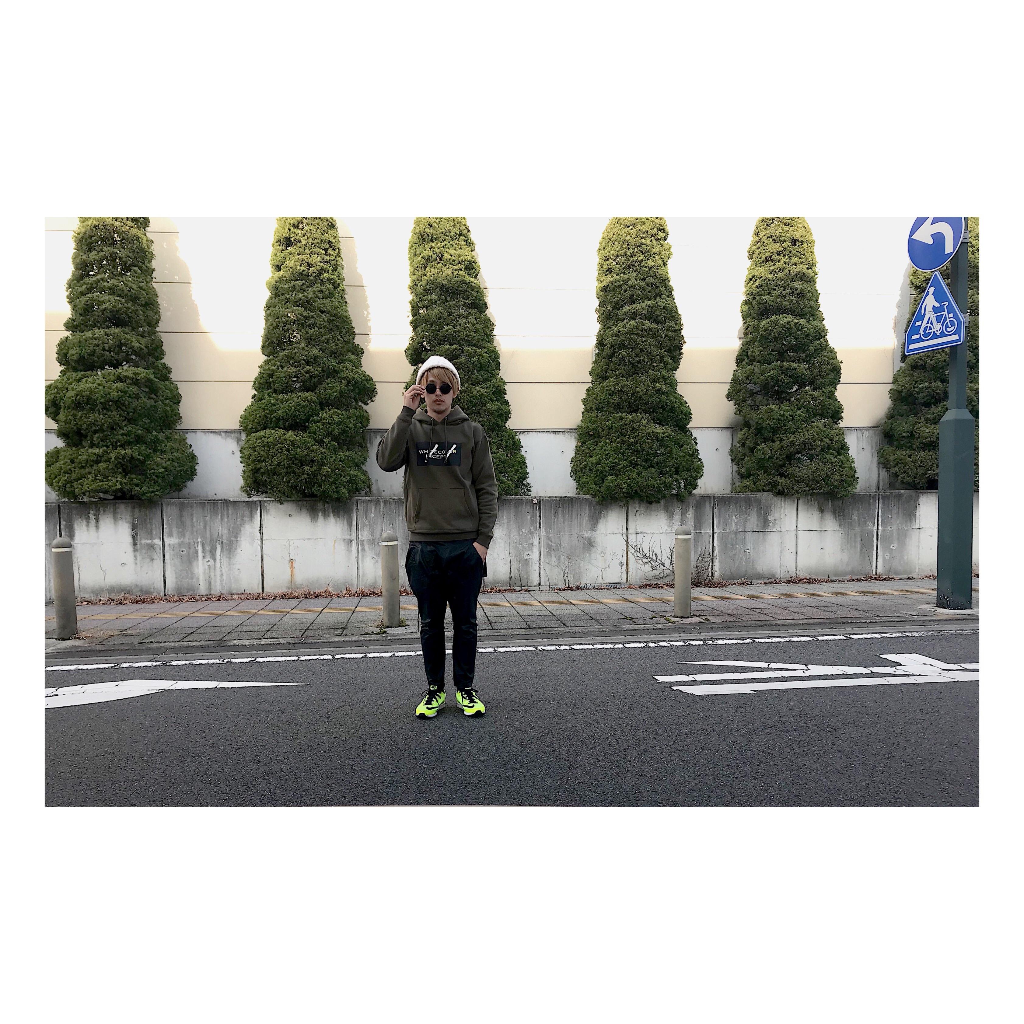 f:id:Yosuke0912:20180120182509j:image