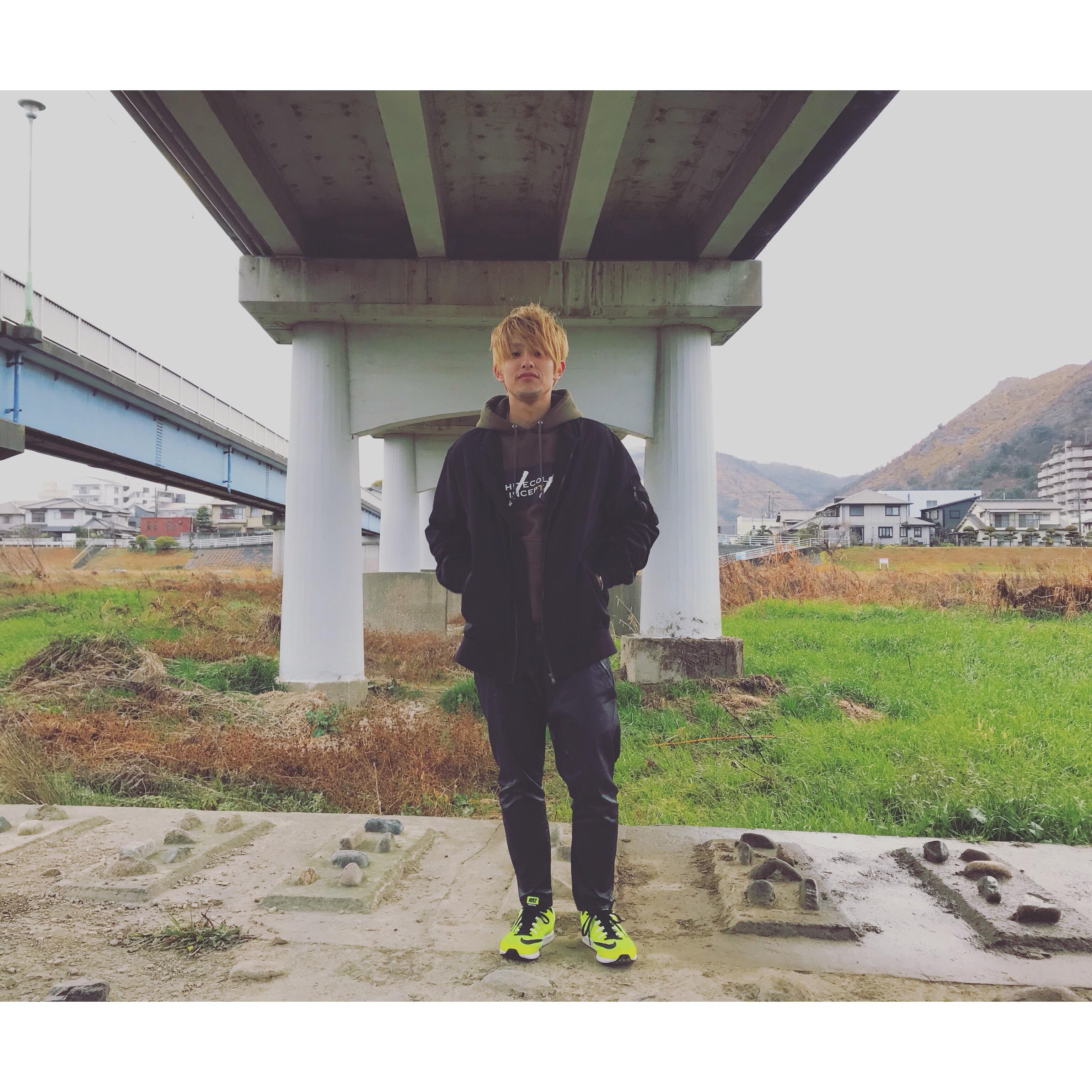 f:id:Yosuke0912:20180123215151j:image