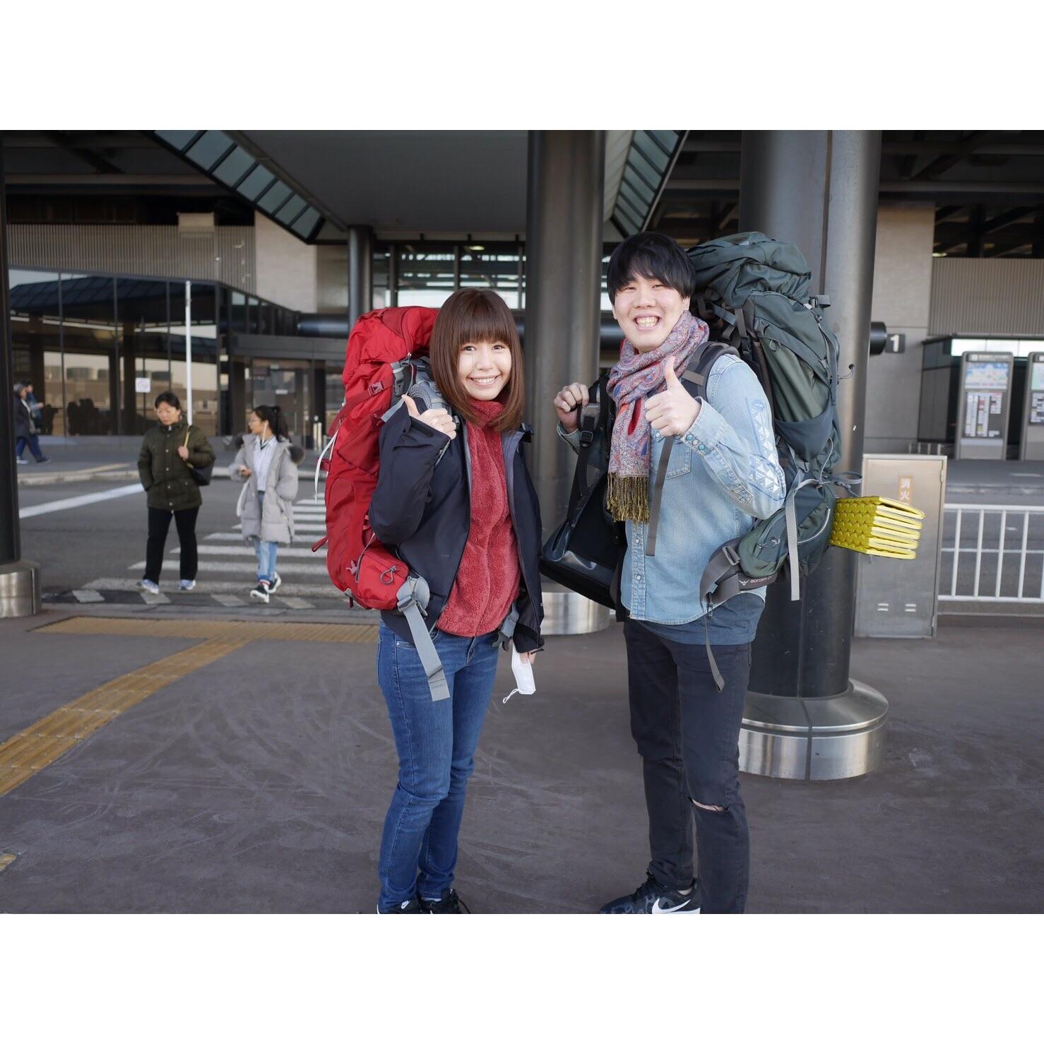 f:id:Yosuke0912:20180131191622j:image
