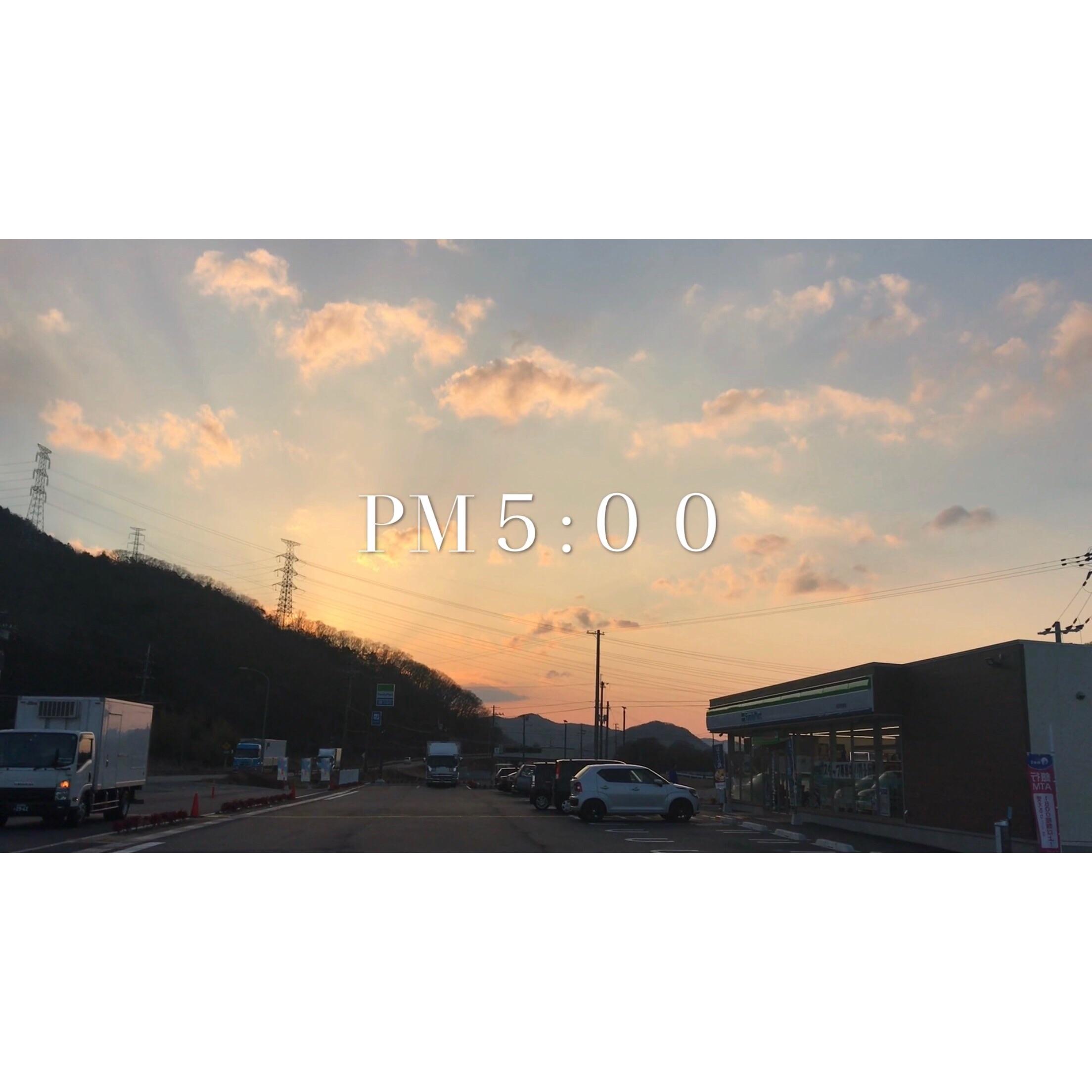 f:id:Yosuke0912:20180203182811j:image