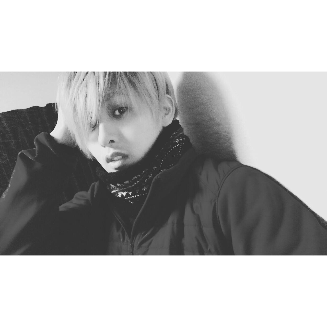 f:id:Yosuke0912:20180205210449j:image